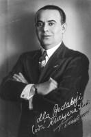 Abraham Icek Tuschinski