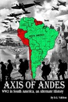 Axis of Andes