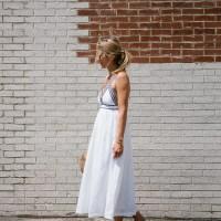 8 Summer Dresses Under $150