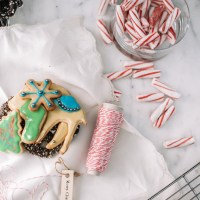 Holiday Cookie Traditions