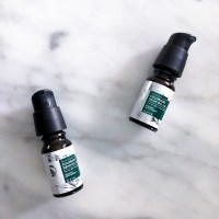 Self-Care Sunday Series: Benefits of CBD Oil