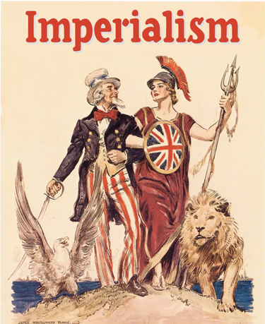 Image result for british imperialism