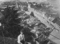 trencin_1930_miniatura