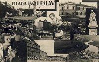mlada_boleslav_miniatura