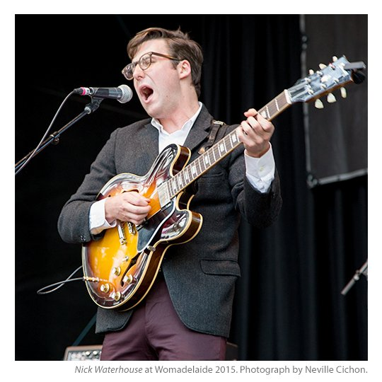 Nick-Waterhouse-at-Womadelaide-by-Neville-Cichon