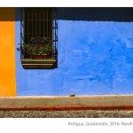 Antigua-Guatemala-by-Neville-Cichon-05