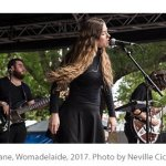 Mane-Womadelaide-2017-b-by-Neville-Cichon