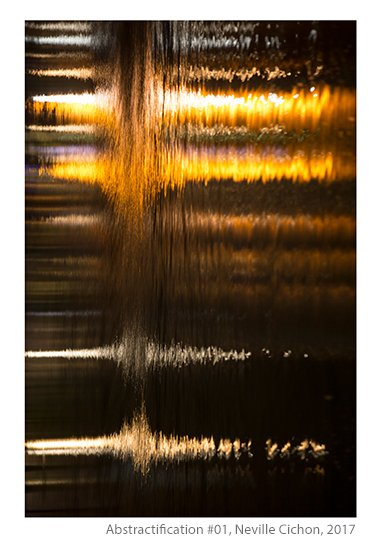 Abstractification-01-by-Neville-Cichon