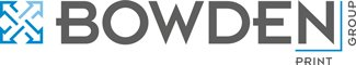 BOWDEN_GROUP_LOGO_