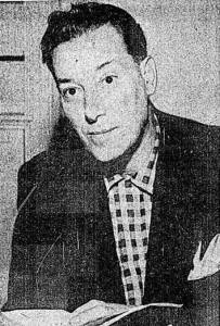 young_neville_goddard