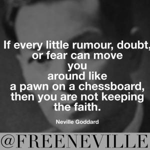 feel_it_real_quotes_neville_goddard_pawn