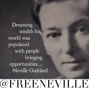 manifest_money_neville_goddard_quotes