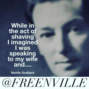 3_hour_feel_it_real_success_story_neville_goddard