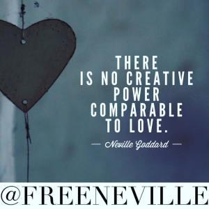 feel_it_real_neville_goddard_love