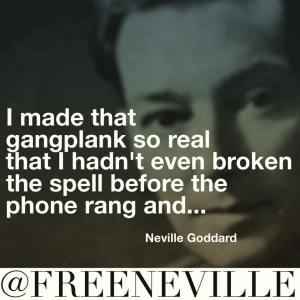 Neville_Goddard_Barbados_Success