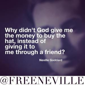neville_goddard_success_story_hat
