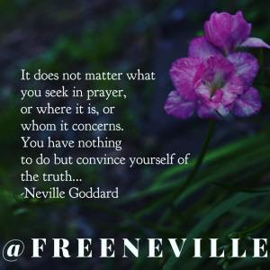 neville_goddard_prayer_the_art_of_believing