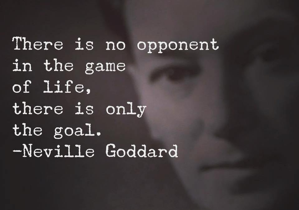Image result for neville goddard quotes
