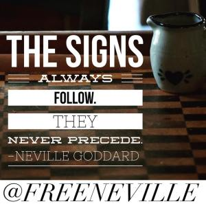 neville_goddard_quote_at_your_command