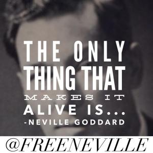 neville_goddard_quote_stop_time