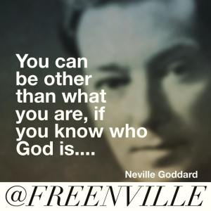 neville_goddard_quote_god_is