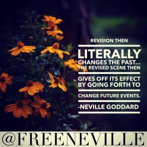 how_to_feel_it_real_revision_neville_goddard