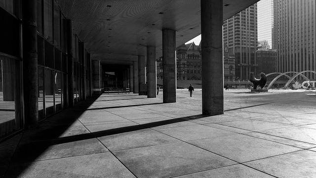 Toronto City Council Agenda Preview: March 2017