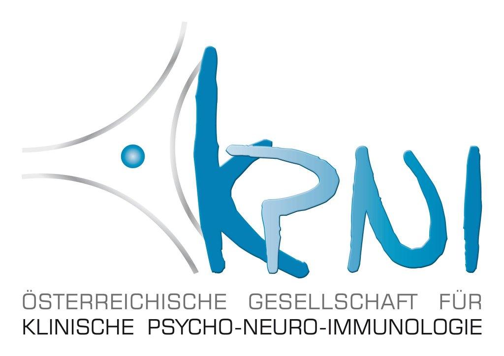 kpni-logo-partner