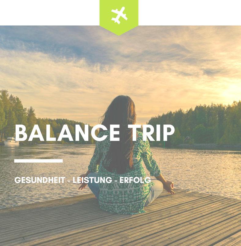 balance-trip-nevinova-gesundheit-unternehmen