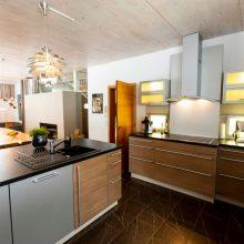 hotel-salzburg-retreat-week