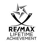 Lifetime achievement