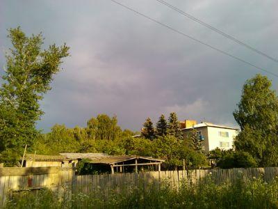 2012-05-03 08-29-05 (4)