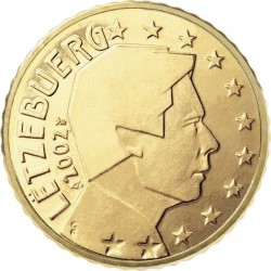 lux_50eurocent