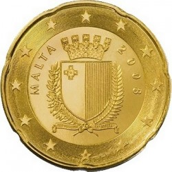 mal_20eurocent