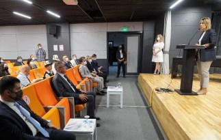 """Nevşehir'de """"Aşıklar Sanatı"""" sempozyumu düzenlendi"""