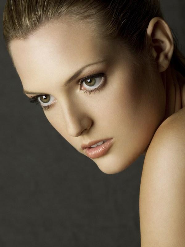 Красивые девушки часть 2 25 фото эротика 187 Картины