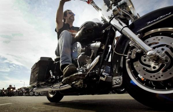 Байкеры и мотоциклы фотографии 60 фото 187 Картины