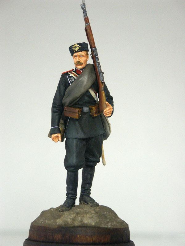 1-й пехотный Невский Его Величества Короля Эллинов полк