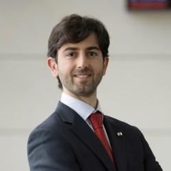 Pablo Fernández Burgueño