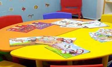 مدارس « نور الفرقان » تعلن عن توفر وظائف نسائية شاغرة