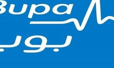 وظائف شاغرة لدى شركة بوبا العربية
