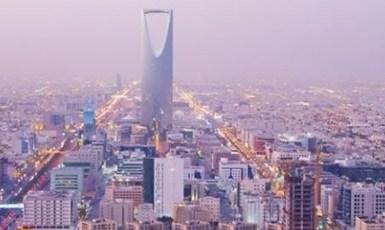 الرياض تطلق اسم مصمم المناظر الطبيعية بوديكر على إحدى حدائقها
