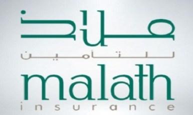 وظائف شاغرة في ملاذ للتأمين