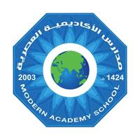 5f8893391b4cd 1 - ملخص شامل لأخبار الوظائف التعليمية في المدارس الأهلية والعالمية بالمملكة (مُحدٌث)