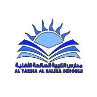60b2aec7306c0 1 - ملخص شامل لأخبار الوظائف التعليمية في المدارس الأهلية والعالمية بالمملكة (مُحدٌث)