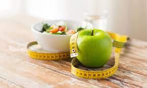 تعرف على طريقة هامة لإنقاص الوزن
