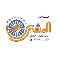 60d9cb2493e0d - ملخص شامل لأخبار الوظائف التعليمية في المدارس الأهلية والعالمية بالمملكة (مُحدٌث)