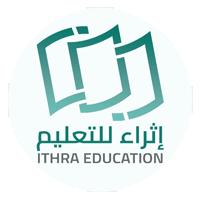 600edbb7b18df 1 - ملخص شامل لأخبار الوظائف التعليمية في المدارس الأهلية والعالمية بالمملكة (مُحدٌث)