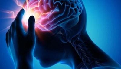 5 نصائح للوقاية من السكتة الدماغية