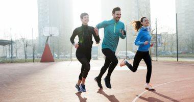 هل الإفراط فى ممارسة الرياضة يؤذى جسمك؟